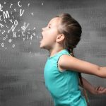 Speech Therapy Activities: 14 Articulation Exercises for Kids