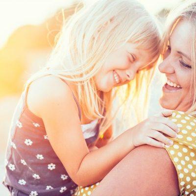 Positive Discipline Techniques: 65 Positive Parenting Tips that Work!