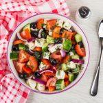 Keto Diet for Vegetarians: Simple 21-Day Vegetarian Keto Meal Plan
