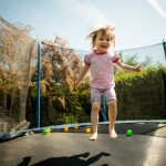 Practice that Feels Like Play: 20 Gross Motor Activities for Kids