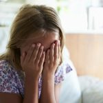 Anxiety and Autism: 23 Coping Strategies and Activities for Kids