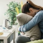 How to Take Care of Yourself: 34 Stress Relief Tips for Busy Moms