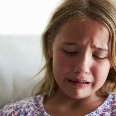 Anxiety in Children: 15 Tips and Coping Strategies to Teach Self-Regulation