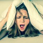 How to Fall Asleep Quickly: 15 Tips to Banish Insomnia & Feel Rejuvenated