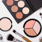 Makeup Kit for Beginners: 20 Cheap Must-Have Products and How to Use Them
