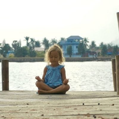 Mindfulness Activities for Kids: 17 Ways to Raise Mindful Children
