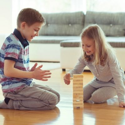 Practice That Feels Like Play: 9 Executive Functioning Activities for Kids