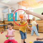Practice that Feels Like Play: 16 Activities that Improve Hand Eye Coordination
