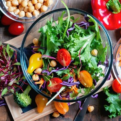 Weight Loss that Works: 7-Day Intermittent Fasting Meal Plan for Beginners