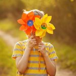 23 Tips for Creating an Effective Calm Down Kit for Your Anxious Child