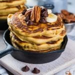 30 of the Best Keto Pancake and Waffle Recipes for Weight Loss