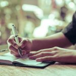 Journal Prompts for Women: 90 Journaling Prompts for Self Discovery