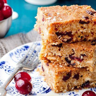 Keto Treats: 20 Drool Worthy Keto Desserts for Weight Loss