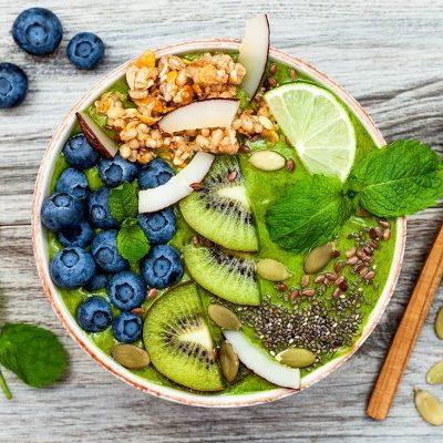 Matcha 101: 25 Matcha Recipes to Boost Your Health