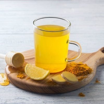 12 Simple and Delicious Belly Fat Banishing Weight Loss Drinks that Work
