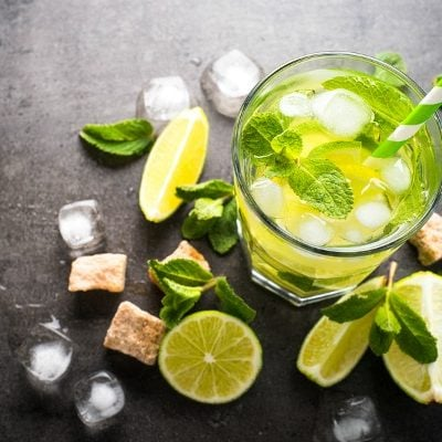 Keto Happy Hour: 15 Low Carb Keto Drinks and Beverages for Ketosis