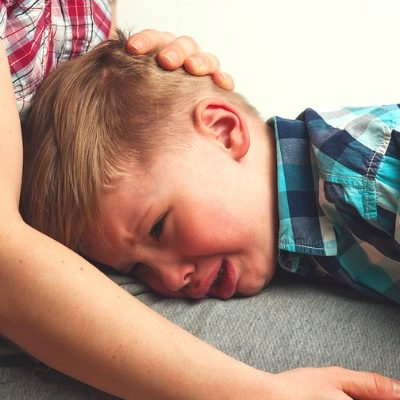 The After School Emotional Meltdown: 15 Preventative Tips for Parents