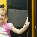 6 Simple Back-to-School Survival Tips for Busy Moms