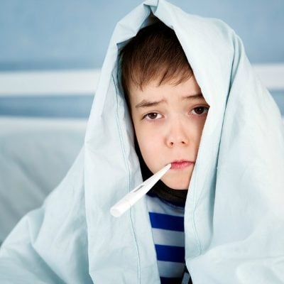 10 Home Remedies for Fever: When to Worry and What to Do
