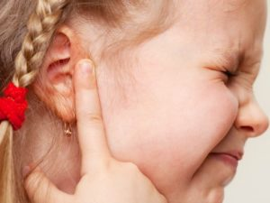 8 Natural Toddler Ear Infection Remedies to Try for Fast and Effective Relief!