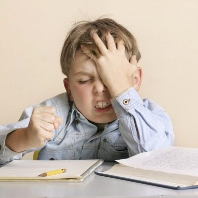 Dealing with Oppositional Defiant Disorder? 18 Tips for Parents and Teachers