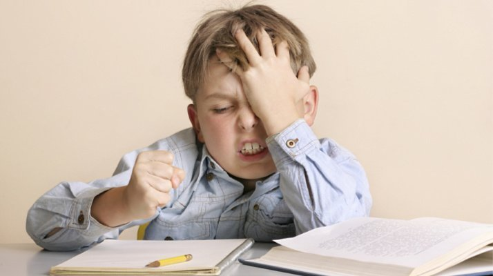 Dealing with Oppositional Defiant Disorder | Parenting and teaching a child with ODD is hard, but there are many different treatment and therapy options, and this post contains all the signs and symptoms as well as 18 strategies to help parents and teachers discipline a child with ODD (and ADHD) at home and in the classroom. From behavior charts to logical consequences to anger management, these ideas are practical and effective! #ODD #oppositionaldefiantdisoder #ADHD #positiveparenting