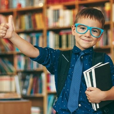 Reading and Autism: 26 Teaching Tips and Literacy Activities for Kids with Autism