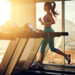 5 Fat Burning Treadmill Workouts to Help You Lose Weight Fast
