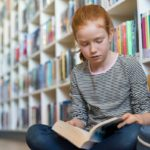 8 Classroom Reading Comprehension Strategies for Struggling Readers