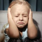 Autism and Noise Sensitivity: 7 Tips for Kids with Sensory Anxiety