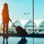 How to Get Over Your Fear of Flying: 17 Tips to Overcome Aerophobia