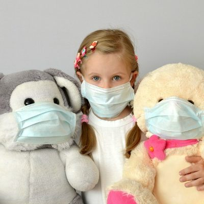 How to Teach Kids About Germs: 11 Super Fun Activities We Love!
