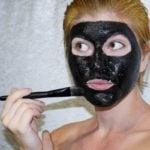 How to Use Activated Charcoal: 10 Uses and Benefits For Health and Beauty