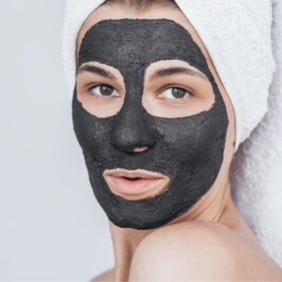 15 Best Blackhead Removal Mask Products and Treatments