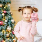 33 Best Christmas Gifts for Kids: What Your Child Really Wants This Year!