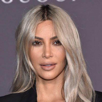 16 Kim Kardashian Makeup Tutorials, Products, and Beauty Secrets