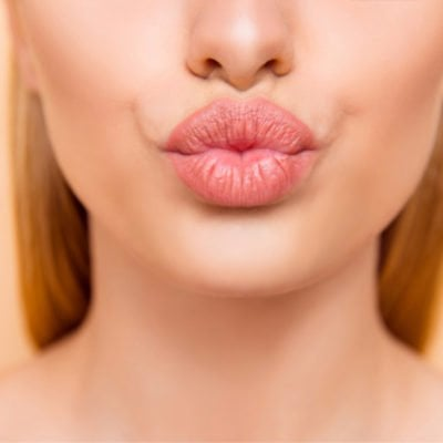 How to Get Fuller Lips Naturally: 13 Tips and Products That Work!