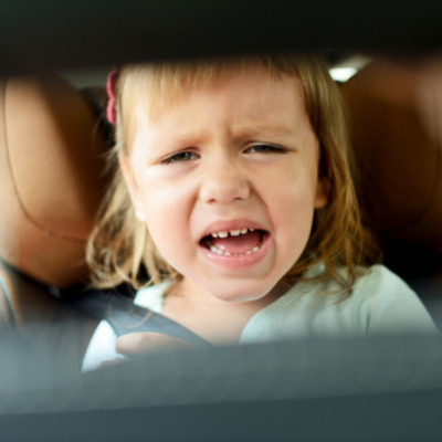 9 Motion Sickness Remedies for Kids to Make Traveling Easier