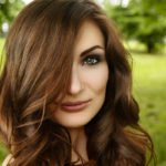 19 Hair Volume Tricks and Products that Work | Want to know how to get more volume in your hair that lasts all day long? From teaching yourself how to get the perfect blowout at home (hint: pay attention to your roots!), to the best volumizing shampoos and products, to the best haircuts to add volume (hello, bangs!), these tips and tutorials will teach how to turn your fine, limp hair into sexy, voluminous locks that last! #hairvolume #hair #hairstyles #hairproducts #hairtutorials