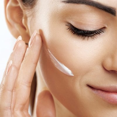 Beauty on a Budget: 12 Best Drugstore Skin Care Products to Invest In