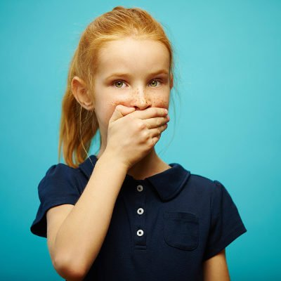 Kids Lying? 20 Tips and Consequences to Get Children to Stop Lying