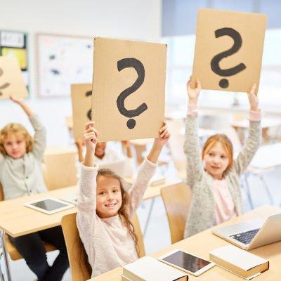 Language and Literature: 37 Language Arts Games for Kids