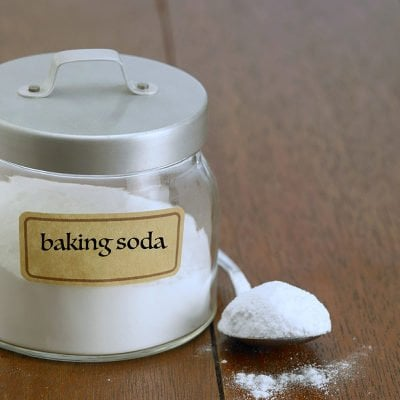 25 Brilliant Baking Soda Uses and Remedies You've Never Thought Of