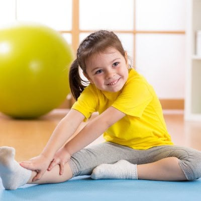 OT at home: 11 crossing the midline exercises for kids