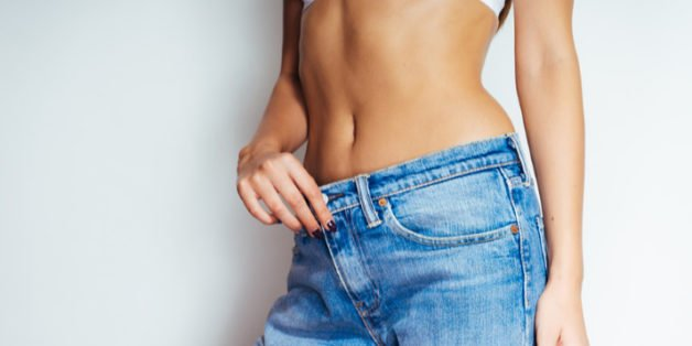 How to Get a Flat Stomach: 10 Tips and Exercises That Work