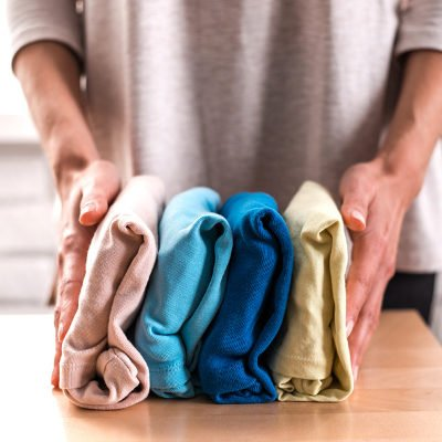 The Konmari Method for Beginners: 10 Tips to Organize Your Home