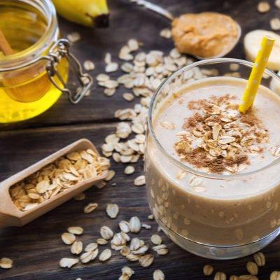 17 Delicious Oat Milk Recipes You'll Wish You Knew Sooner