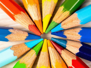 Excited For School: 27 Back To School Crafts For Kids