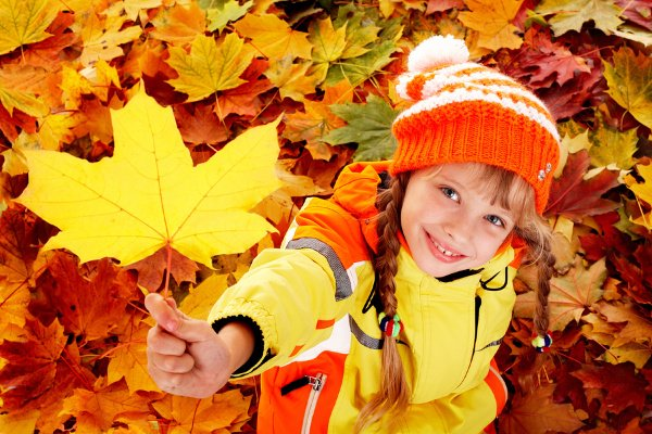 26 Fall Science Experiments for Kids | If you're looking for fall activities to keep your kids busy, grab yourself a pumpkin spice latte and give some of these ideas a try! We've included experiments for toddlers as well as kids in preschool, kindergarten, and elementary school. There's a mix of outdoor and indoor science experiments, making this a great collection of boredom busters for the aspiring scientists in your life! #fallscienceexperiments #scienceexperimentsforkids #fallscience