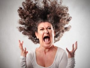 How to Calm Down When Angry | Perfect for adults, children, teens, and especially overwhelmed parents, these anger management tips will teach you how to deal with anger in the moment, and will provide you with coping skills and exercises you can use to develop a plan that promotes better temper control to avoid feelings of anger and frustration from occurring in the first place. #calmdown #angermanagement #selfhelp #copingskills